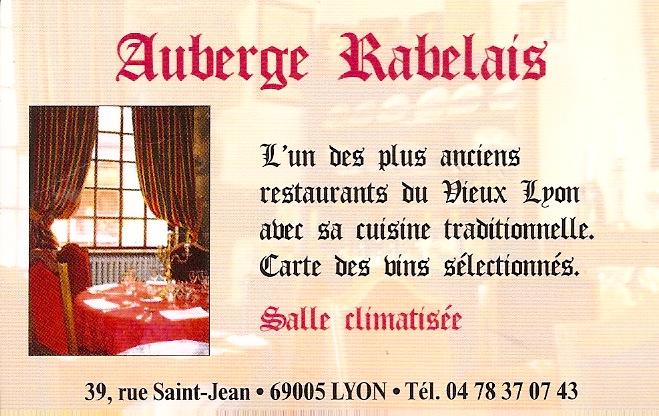 Auberge_Rabelais_causticcandy