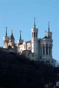 basilica-lyon2_causticcandy
