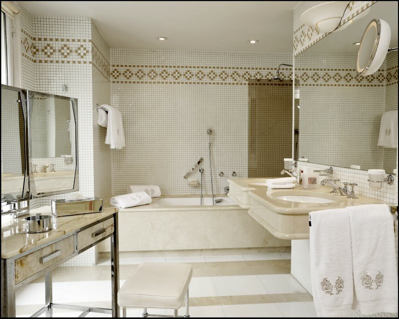 bathroom_75_lancaster_paris