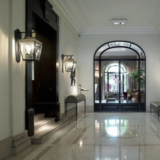 lobby_lancaster_paris