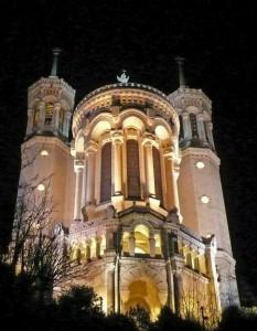 lyon basilica_causticcandy