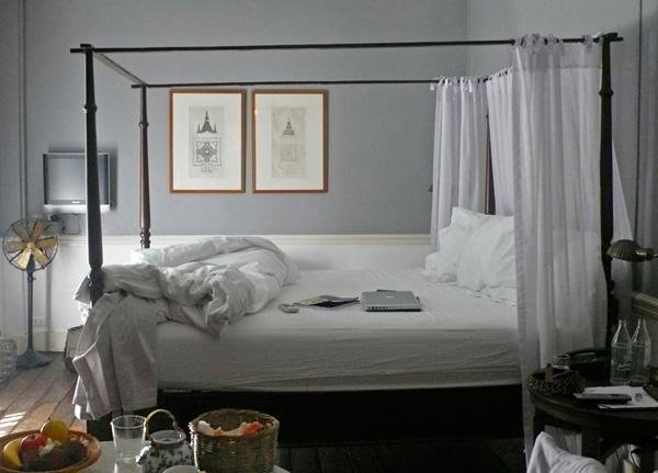 Eugenia_room